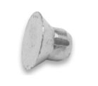 Gardette.uk.com - Flat head grooved pins ISO 8747