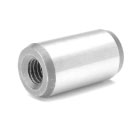 Gardette.uk.com - Dowel pins with internal thread