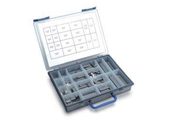 Gardette - boxed-set-of-stainless-steel-keys-6885a